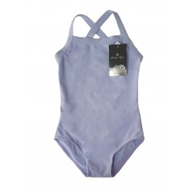 Leotard BIA