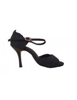 Plesni čevlji NV