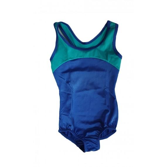 Gimnastični dres 2176