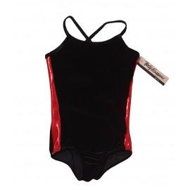 Gimnastični dres 2900