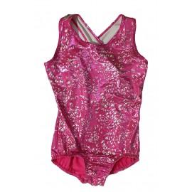 Gimnastični dres 3021