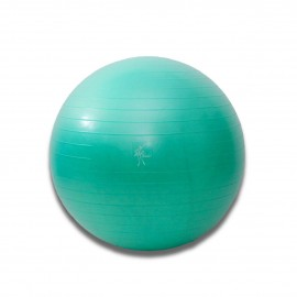 Yoga / fitness Ball YB