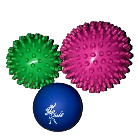 Massage Ball Set MB
