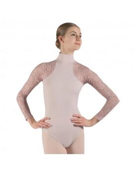 Baletni dres BAW0229
