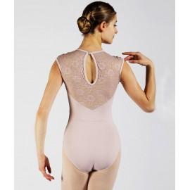 Baletni dres BAW0263