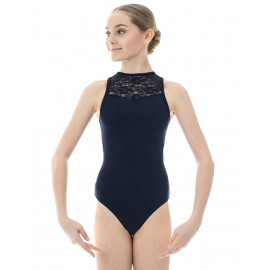 Baletni dres MARCY