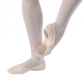 Baletni copati LILA