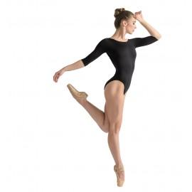 Baletni dres AZORA