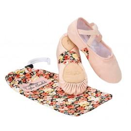 Ballet shoesi HELEN
