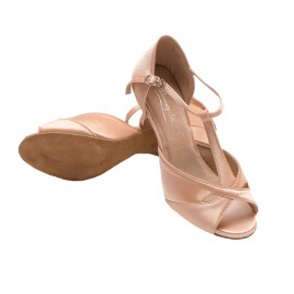 Plesni čevlji GAIA