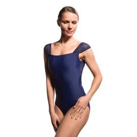 Baletni dres DAUPHINE