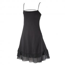 Dress LEANE