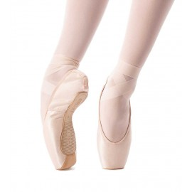 Pointe shoes LISA