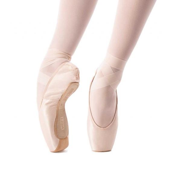 Baletni špici LISA