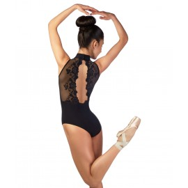 Baletni dres AMELIE