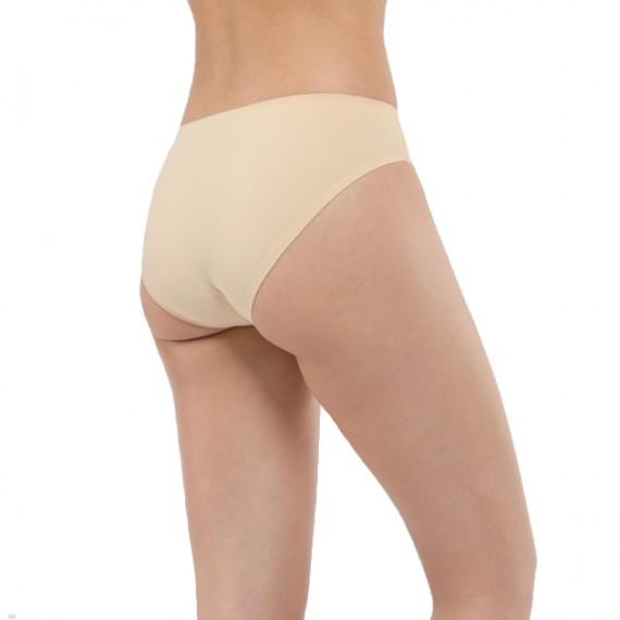 Panties HIGH CUT