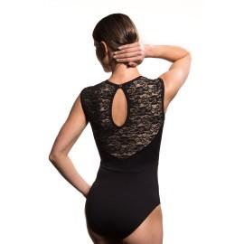Baletni dres KAREN