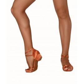 Plesni čevlji ALBA