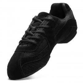 Sneaker 1573