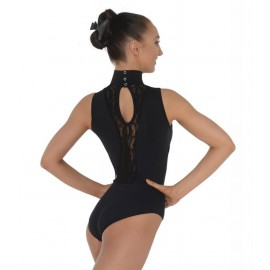 Baletni dres SHEENA
