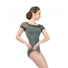 Baletni dres AURORA