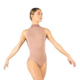 Baletni dres RILEY