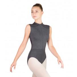Baletni dres TAYLOR