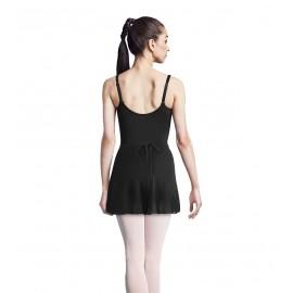 Baletno krilo BLOCH