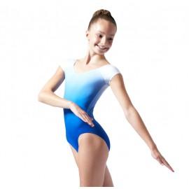 Baletni dres SOLANGE