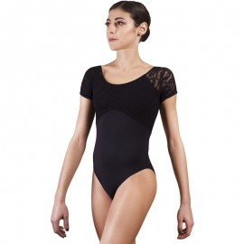 Baletni dres CYRENE