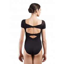 Leotard CYRENE