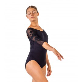 Baletni dres GIGI