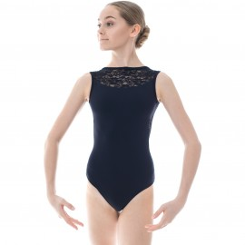 Leotard Linda