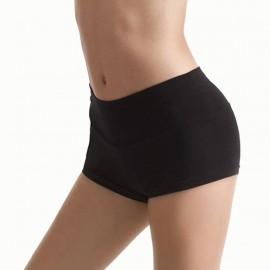 Kratke hlače SHORTS