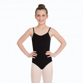 Baletni dres CC101C