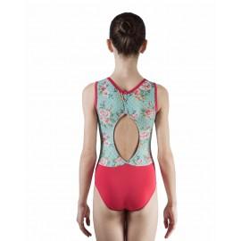 Baletni dres SYBIL