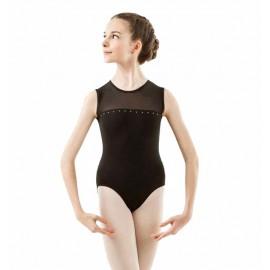 Baletni dres FEDERICA