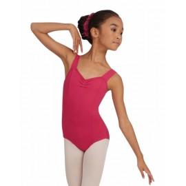 Baletni dres TC0001C