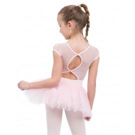 Baletna obleka 10128c