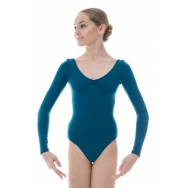 Leotard ARABELLA