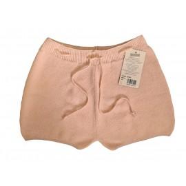 Kratke hlače NTK201