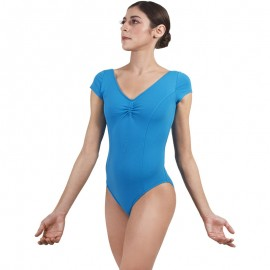 Leotard VIRGINIA