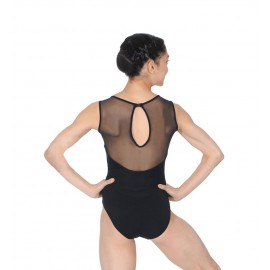 Baletni dres 1525
