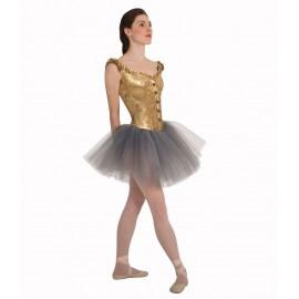 Baletna obleka DEGAS