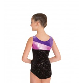 Gimnastični dres 2334