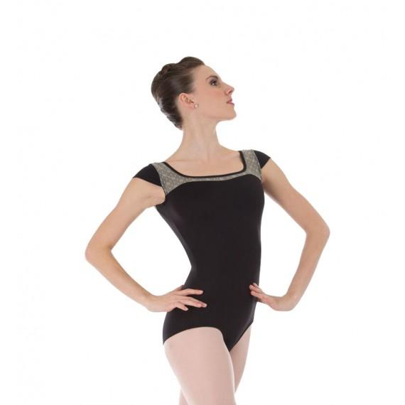 Baletni dres P863