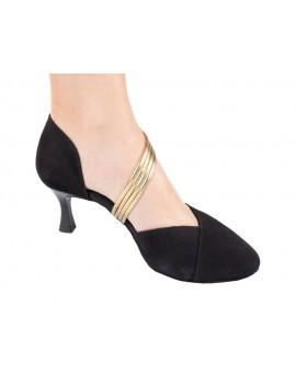 Plesni čevlji PD126