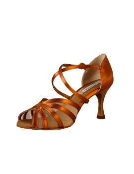 Plesni čevlji PD807