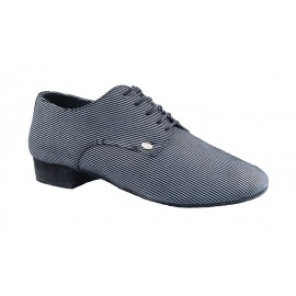 Plesni čevlji PD018