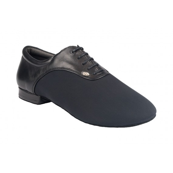 Plesni čevlji PD030